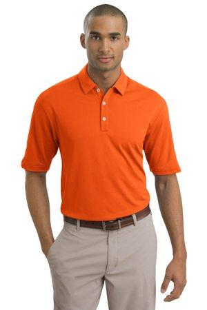 Nike Golf Polo 266998 Action Gear Embroidery