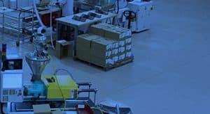 Miniature Custom Manufacturing